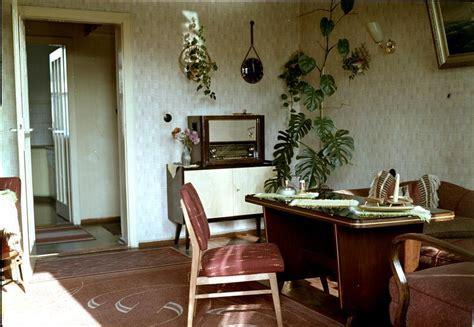 wohnung wohnzimmer file bundesarchiv dh 2 bild f 03811 berlin wohnzimmer