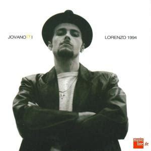 testo io penso positivo lorenzo 1994 testi dell album di jovanotti