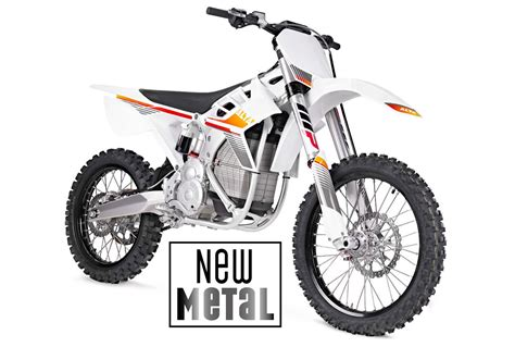 alta electric bike  rival   motohead