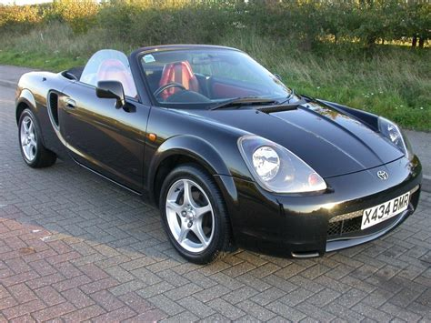 toyota roadster modifications of toyota mr2 www picautos com