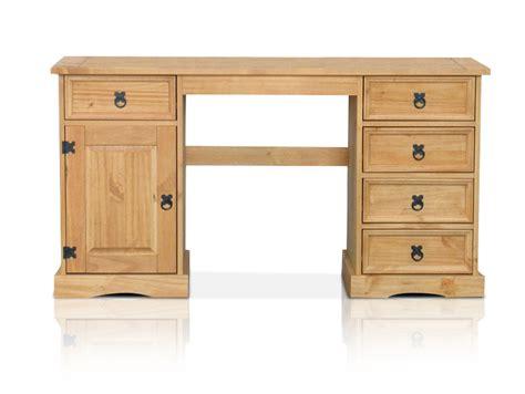 Kiefer Schreibtisch by Schreibtisch Kiefer G 252 Nstig Kaufen