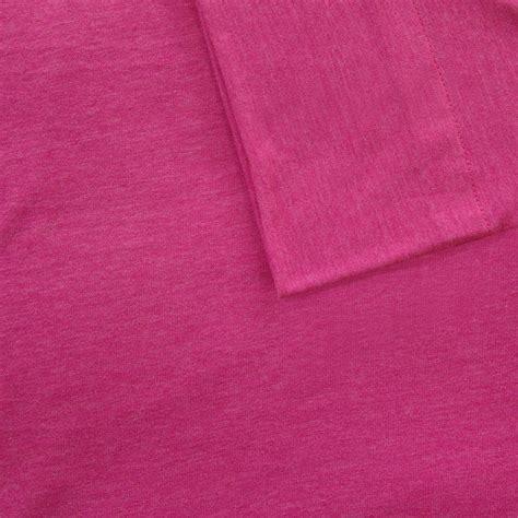 knit sheets intelligent design cotton blend jersey knit sheet set ebay
