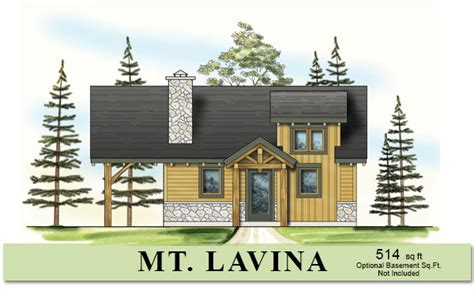 small timber frame home plans small timber frame house plans hamill creek