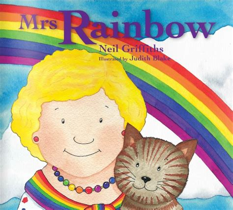 mrs miggins book of books mrs rainbow robin books