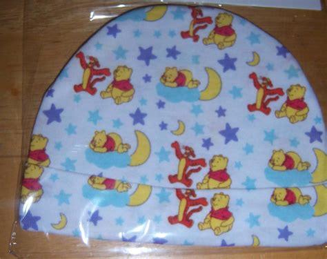 Shower Cap Pooh new disney winnie the pooh cap piglet tigger eeyore