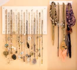 diy nail jewelry holder you want me to buy that