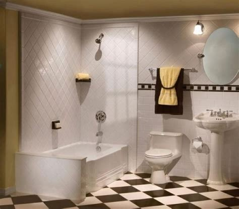 bathroom model ideas bathroom bathroom model bathrooms breathtaking pictures