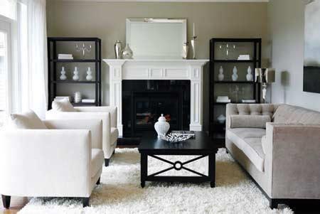 benjamin moore revere pewter living room revere pewter contemporary living room benjamin