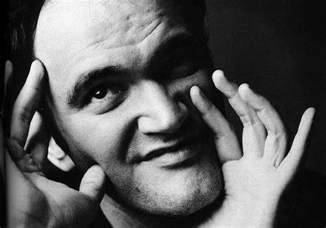 film baru quentin tarantino listen quentin tarantino discusses film vs digital