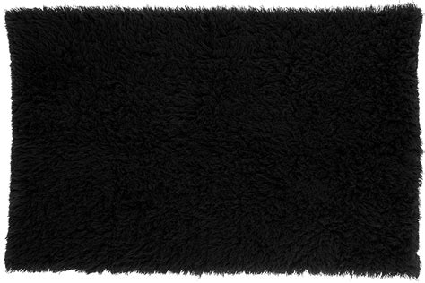 black rugs shag rug black lounge efr 888 247 4411