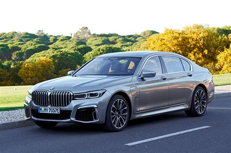 bmw  series  drive review german executive