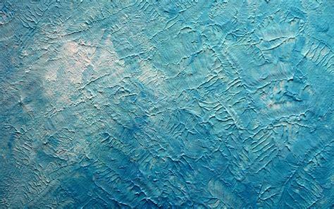 blue wall texture blue wall textures wallpaper 2560x1600 11472 wallpaperup
