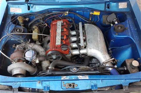 nissan   turbo cars  sale  gauteng     auto mart