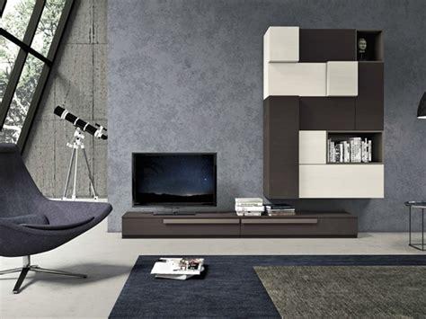 soggiorno a londra offerte stunning soggiorno londra gallery house design ideas