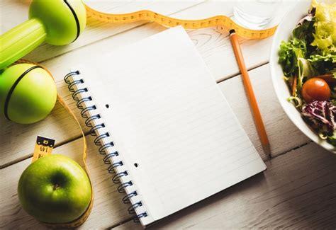 artrite reumatoide dieta alimentare diario alimentare alimentazione vivere meglio