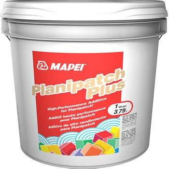 planipatch plus mapei home