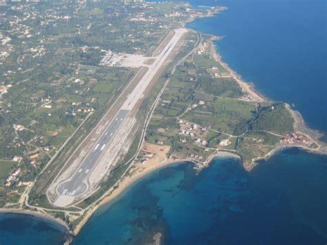 maria callas kefalonia airport kefalonia photo from minia in kefalonia greece