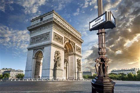 Location voiture Paris 8 Champs Elysées Sixt
