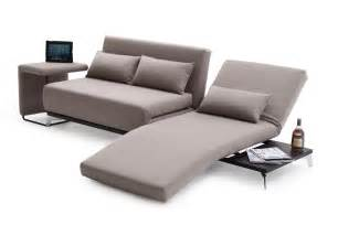modern sofa bed gallery for gt modern sofa bed