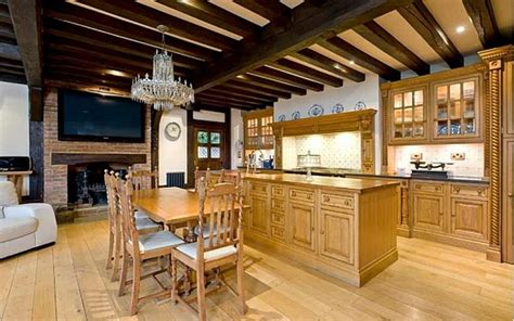 fancy kitchen designs fancy kitchen designs stylish eve
