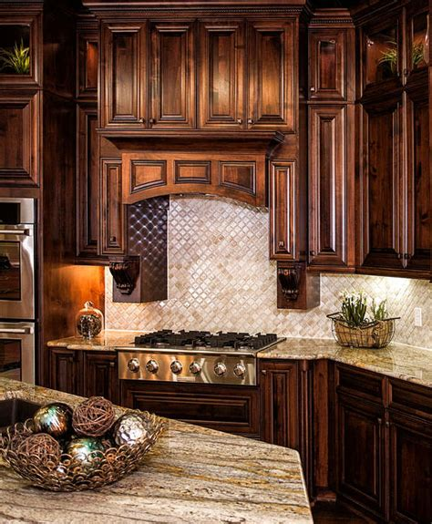 J Craft Cabinets by J Kraft Inc Custom Cabinets By Houston Cabinet Company