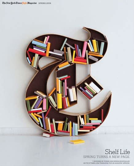 bookshelves ideas that will your mind