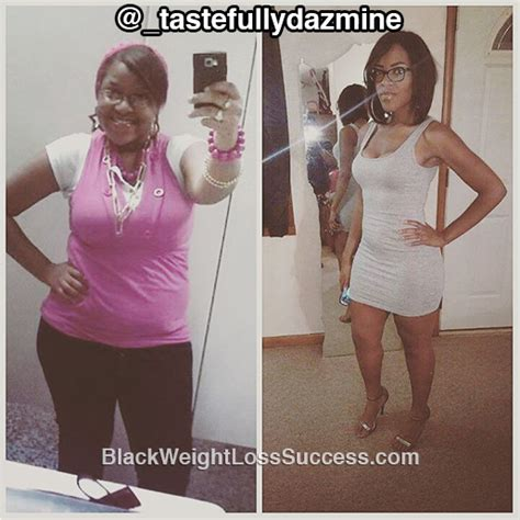 weight loss 50 weight loss success 50 pounds