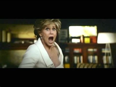 jane fonda s hairstyle in monster in law movie jane fonda monster in law memes