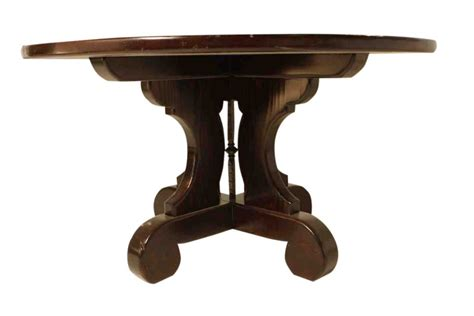 Dining Table Base Only Dining Tables Pedestal Table Base Dining Table Base Wood Dining Table Pedestal Base