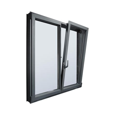 Bay And Bow Windows aluminium windows reading trade windows