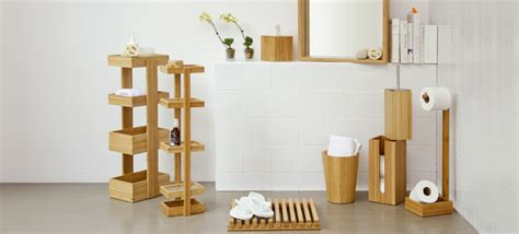 ornaments for the bathroom most desirable bathroom ornaments decoration channel