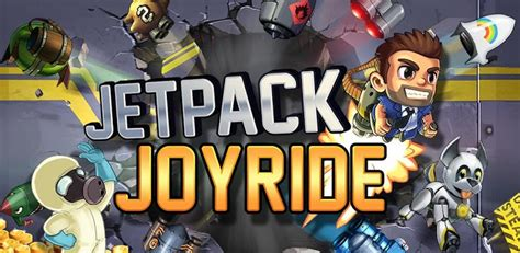 download game jetpack joyride mod apk data file host updated mortal kombat v1 2 1 apk mod data