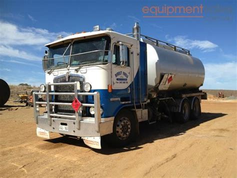 kenworth fuel truck for sale kenworth for sale used trucks part 99