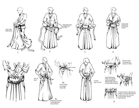 Gi Dan Hakama hellenic aikido association aikido clothing