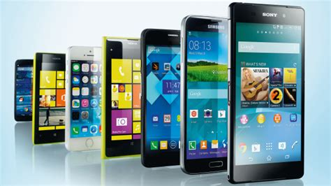best cell phone 2014 reviews best mobile phones to buy in 2014 expert reviews