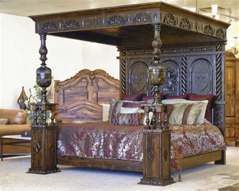 gothic bedroom furniture sets home design  decor reviews