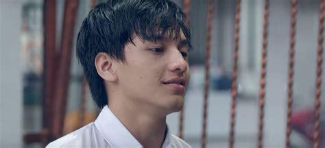 film dear nathan indonesia film dear nathan film dearnathan twitter