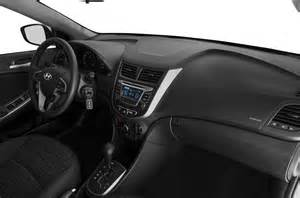 new 2016 hyundai accent price photos reviews safety