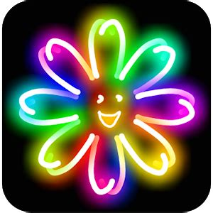 doodle pro apk doodle color draw pro for android