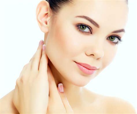 pelembab kulit wajah  bagus tips caranet