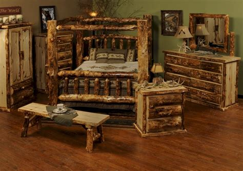 rooms to go bedroom sets sale canopy bedroom sets canopy bedroom set by michael amini