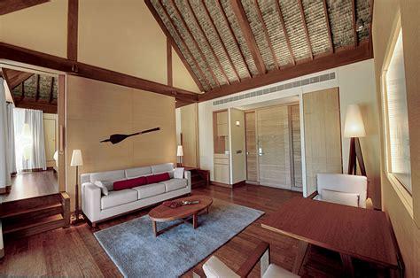 roof interior design best cottage interior design in chennai executive cottage
