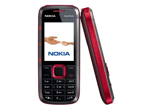 download mp3 converter for nokia 5130 nokia 5130 mp4 video player download scpriority