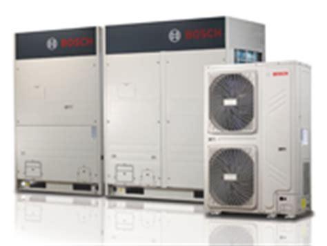 cooltech home comfort bosch enters air conditioning market cooltech