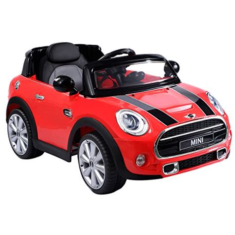 Mini Mp3 Car compare price mini cooper car battery on statementsltd