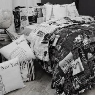 travel themed comforter set travel themed bedroom i love this comforter prettty