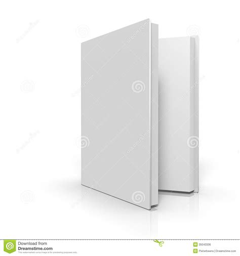 3d picture book 3d render of open book on white background royalty free