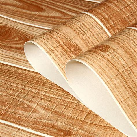 Karpet Lantai Tempel achetez en gros couverture papier peint textur 233 en ligne 224