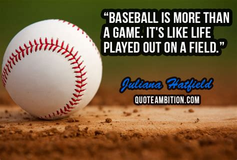 baseball quotes 100 inspirational baseball quotes and sayings