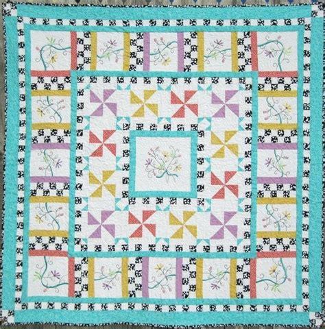 embroidery design quilt label machine embroidery quilt blocks free machine embroidery